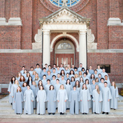 Liturgical Choir
