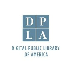 The Digital Public Library of America brings together the riches of America's libraries, archives, and museums, and makes them freely available to the world.