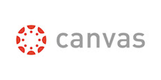 Learning Management System - Canvas