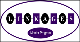 Link to Linkages  -
